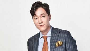 Yang Jae Ung