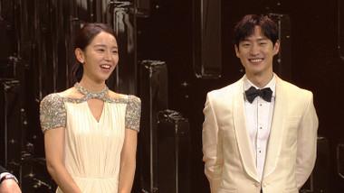 2018 SBS Drama Awards Episodio 1