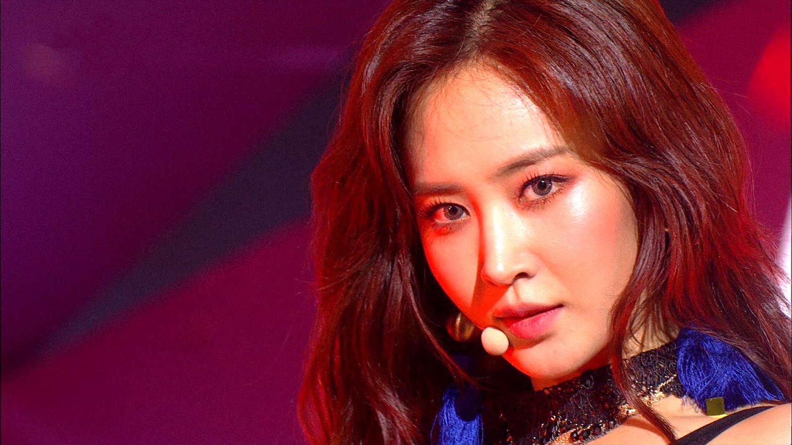 Episode 949 Music Bank K Chart