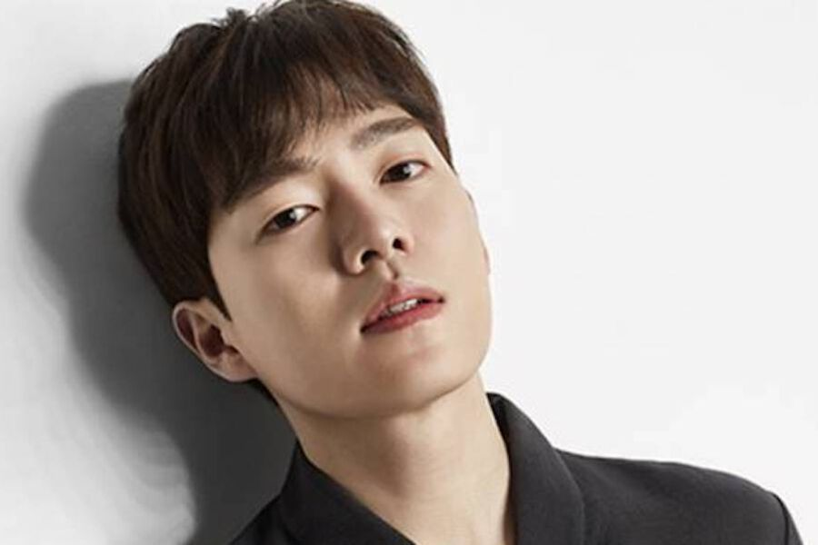 Son Seung Won Gets Indicted With Detention For Driving Drunk And Without A License