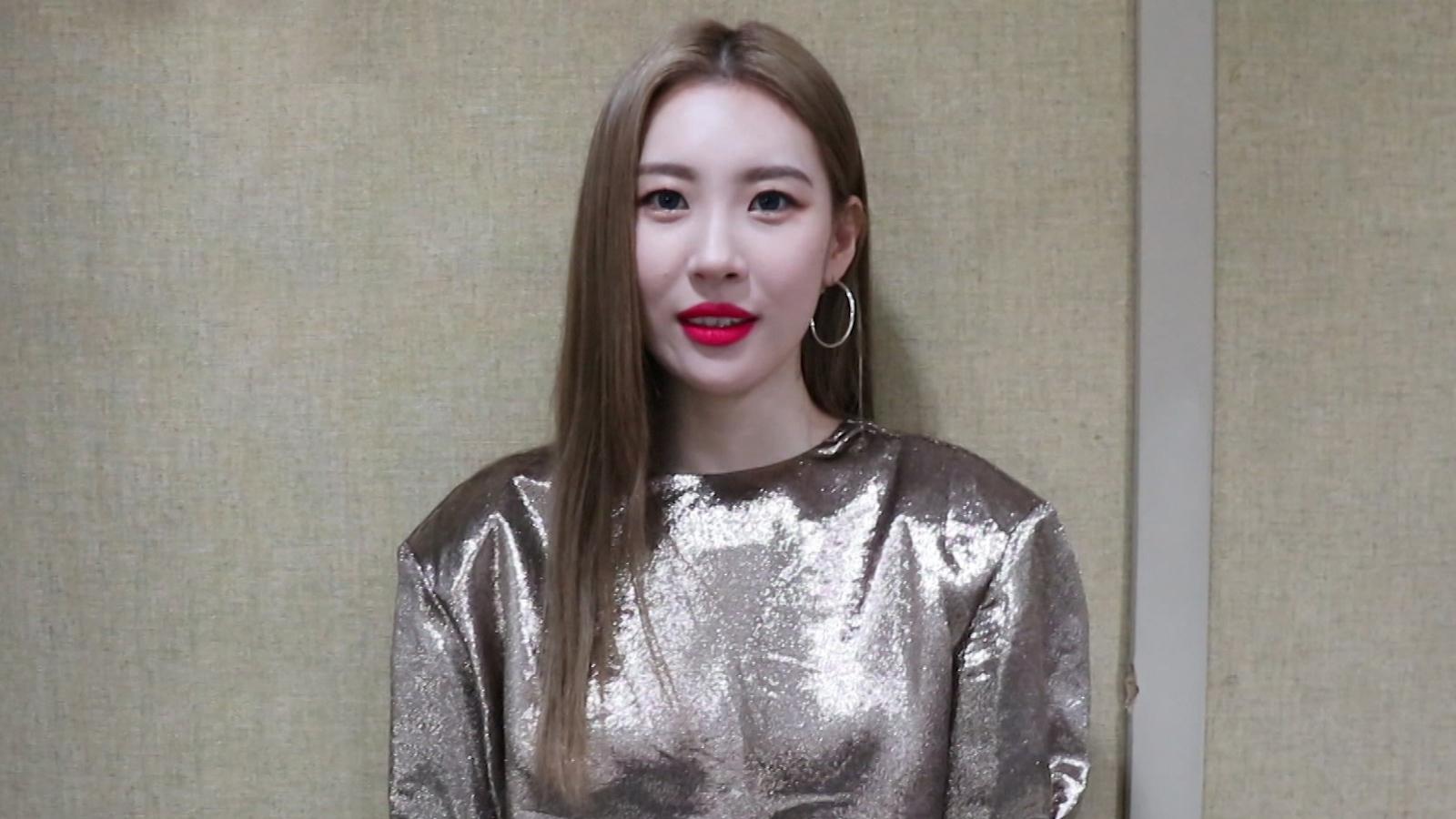2018 Changwon K-POP World Festival Episode 1
