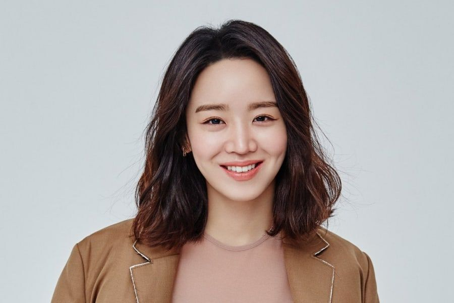 Shin Hye Sun In Talks To Star In New Webtoon Adaptation