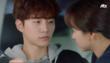Just Between Lovers Episode 5