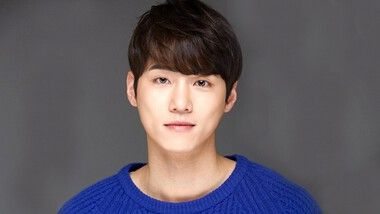 Yoon Jeong Il