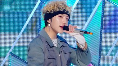 Show! Music Core Episode 600