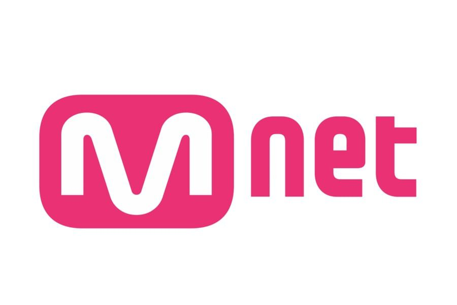 Mnet Announces Plans To Launch New Survival Show