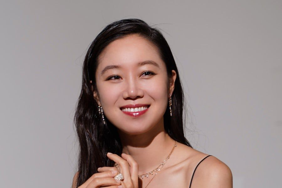 Gong Hyo Jin In Talks To Star As Lead Of New Drama