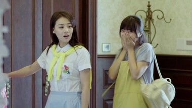 Love Me If You Dare Episode 5