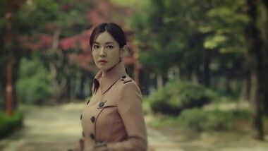 Secret Mother Episode 1 - 시크릿 마더 - Watch Full Episodes Free