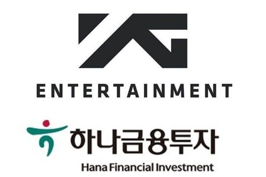 Hana Financial Investment Researcher Releases Analysis Of YG's Financial Status