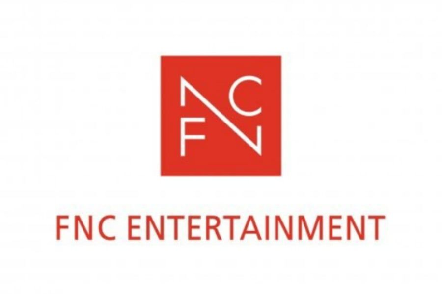 FNC Entertainment To Begin Debut Promotions For New Boy Group