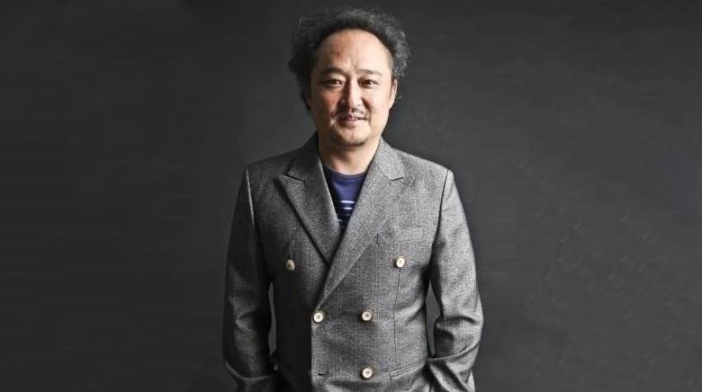 Kim Jung Pal