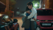 Lawless Lawyer Episode 8