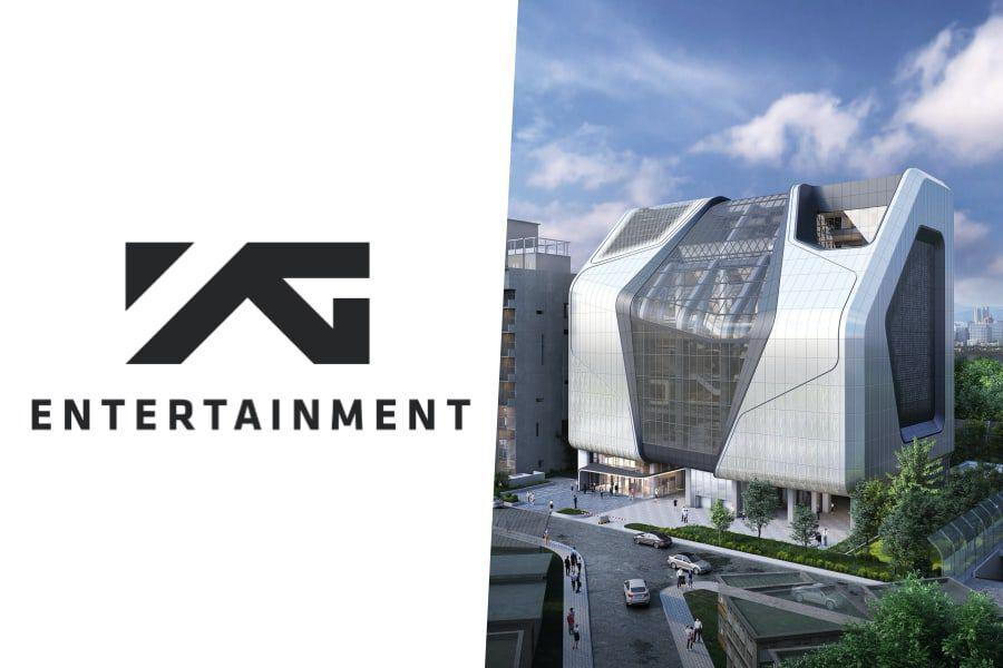 YG Entertainment Completes Construction Of New, Bigger Headquarters | Soompi