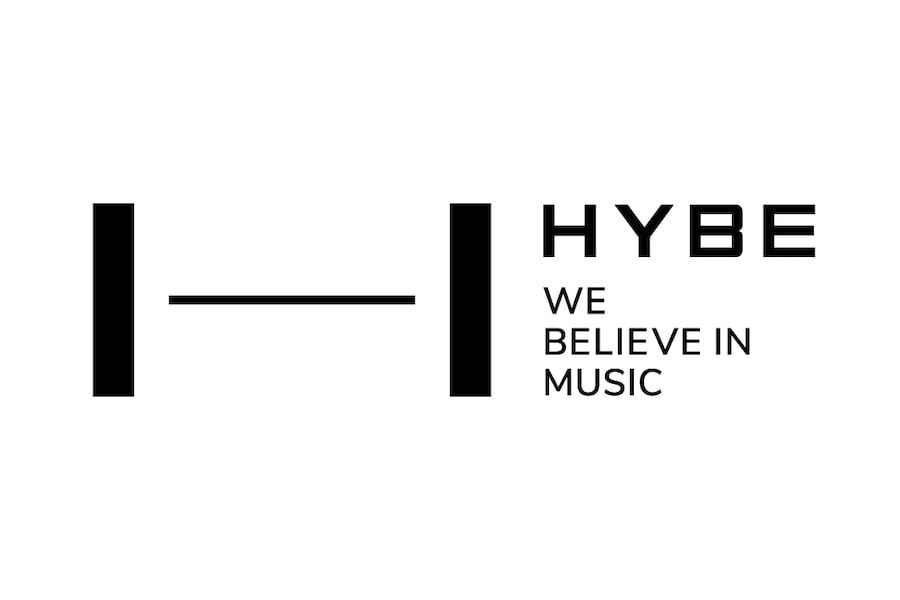 Watch: Big Hit Entertainment Announces New Corporate Name HYBE, New Office Space, And More