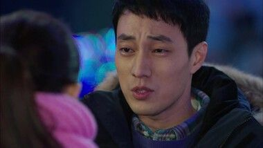 "Romantic ""Muffler"" Propose: Oh My Venus"