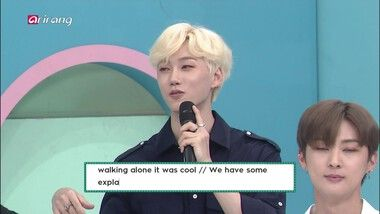 After School Club Episode 382: VAV