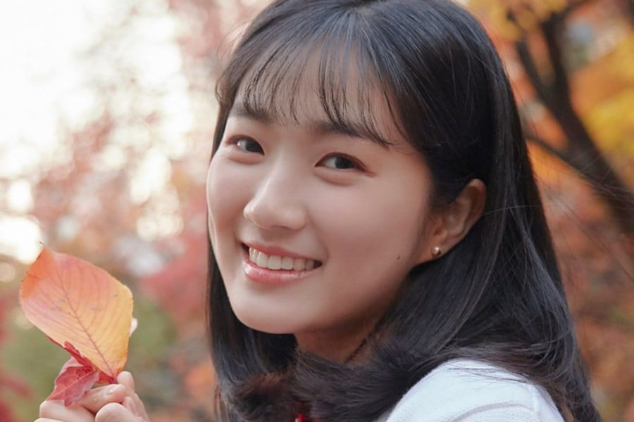 Hasil gambar untuk kim hye yoon