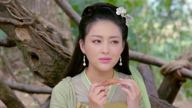 Xin Xiao Shi Yi Lang Episode 4