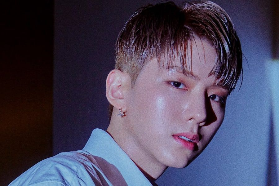Starship Releases Official Statement On School Violence Rumors Involving MONSTA X's Kihyun