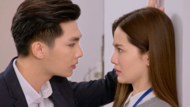 Refresh Man Episode 2