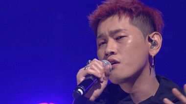 Yu Huiyeol's Sketchbook Episode 440