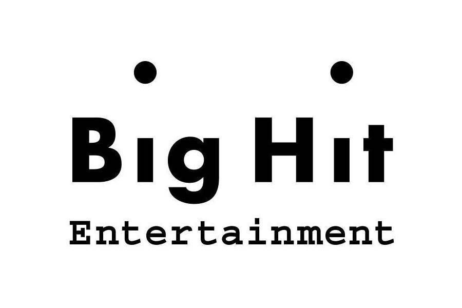 Big Hit Entertainment Records Its Highest Annual Performance With Profits From 2020