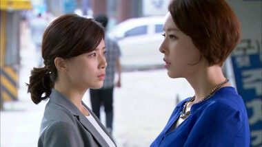 I Hear Your Voice Episode 6
