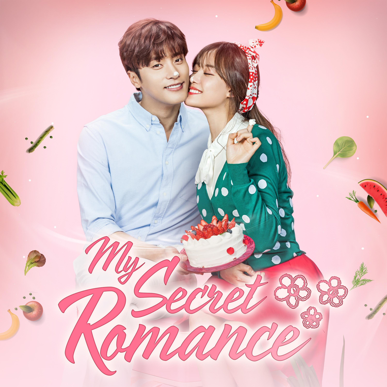 My Secret Romance Episode 3 - 애타는 로맨스 - Watch Full