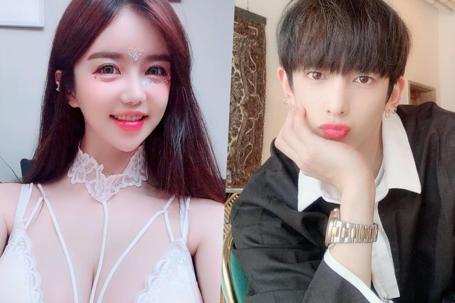 BJ Yeolmae Accuses Ex-Boyfriend Changbum Of Sharing Sex Videos With Jung Joon Young And Lee Jong Hyun