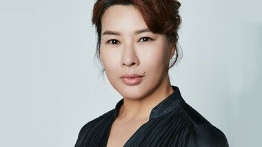 Jung Young Joo