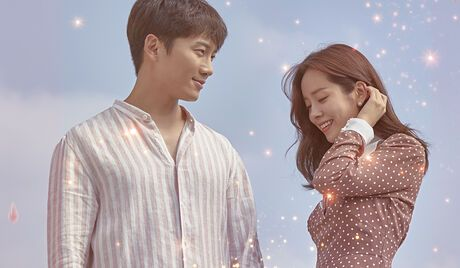 Familiar Wife - 아는 와이프 - Watch Full Episodes Free