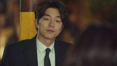 Goblin Episodio 4