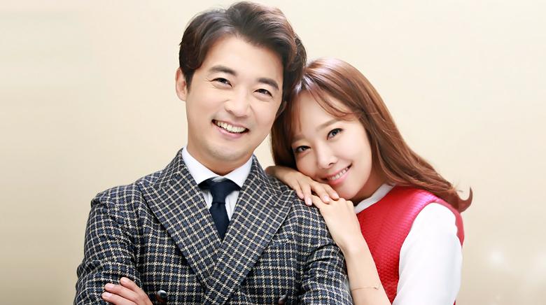 Bang sung hoon and im soo yang dating