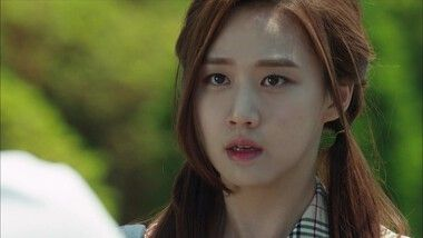 My Beautiful Bride Episode 5