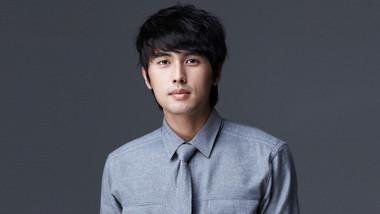Yoo Ha Joon