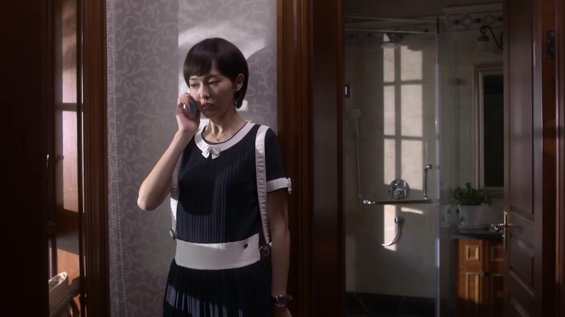 My Sunshine (Director's Cut) Episode 3