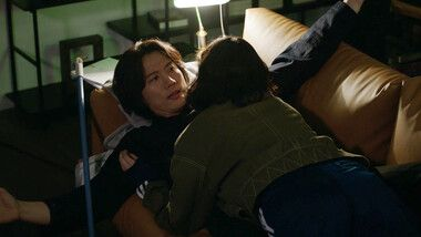 Mother of Mine Episode 18