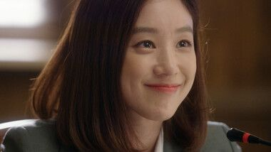 Witch's Court Episode 4