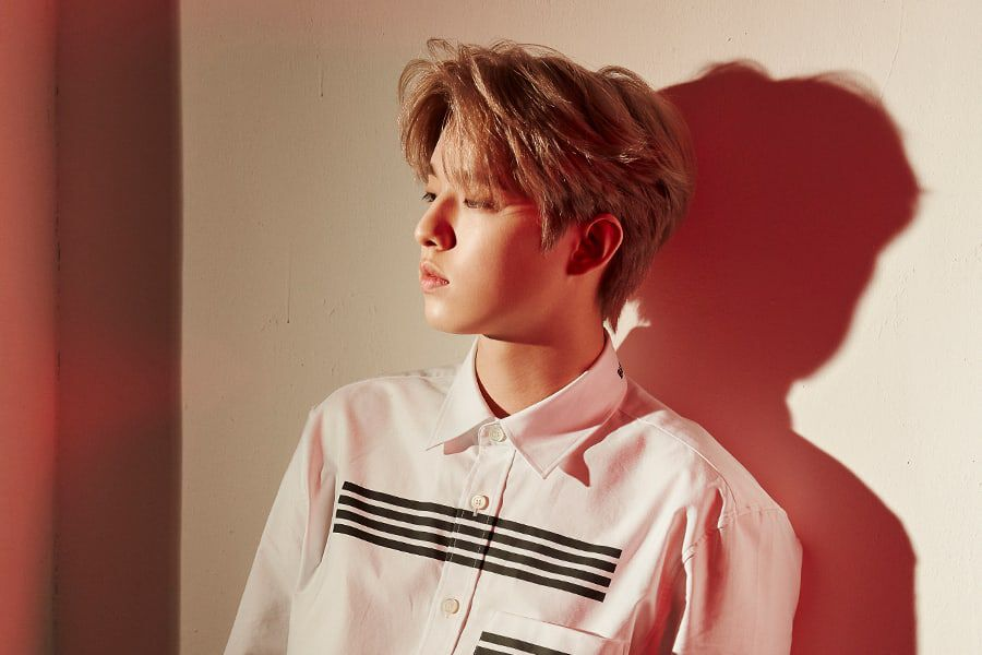 DAY6's Jae Shares Welcome Update And Expresses Deep Love And Gratitude To  Fans | Soompi