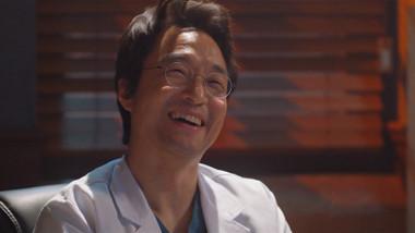 Teaser 1: Dr. Romantic 2