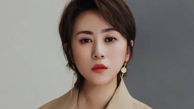 Ma Li (1982)