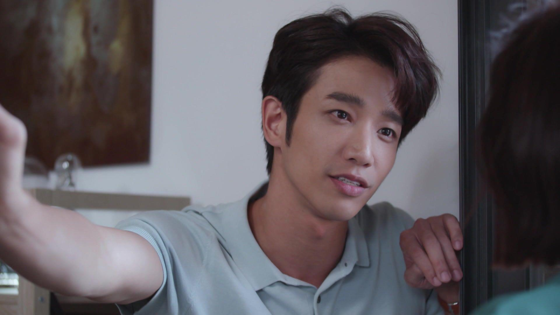 Before We Get Married Episode 2