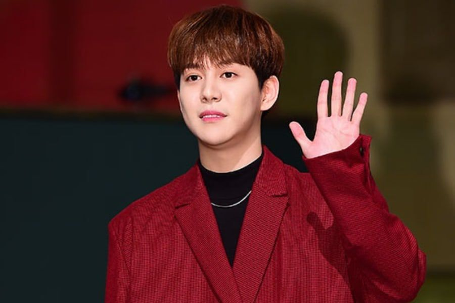 """Ask Us Anything"" To Not Air Episode With Park Kyung Following Bullying Controversy"