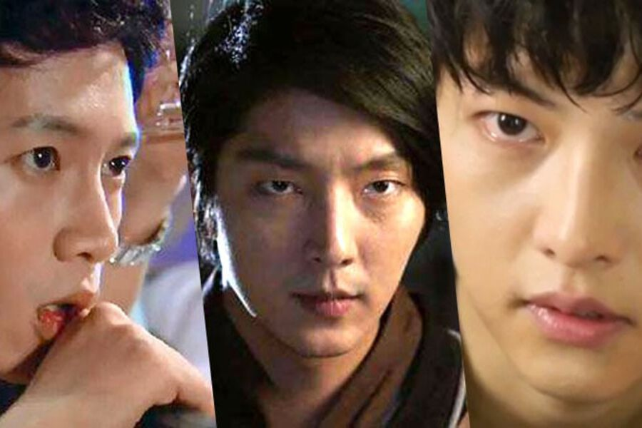 Best Served Cold: 8 Thrilling Dramas That Are Driven By