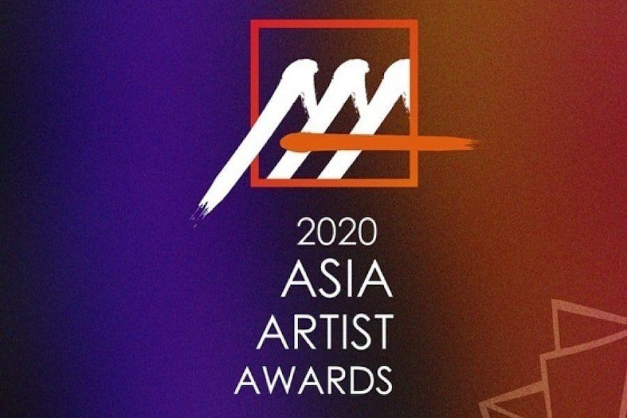 Update 2020 Asia Artist Awards Announces Postponement Of Ceremony Soompi