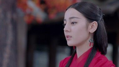 The Flame's Daughter Episode 40