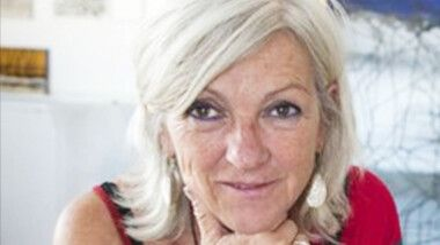 Francesca Llopis
