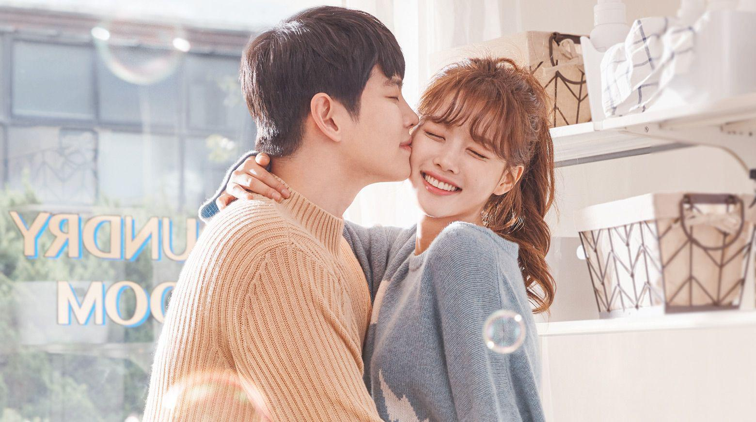 Clean with Passion for Now Episode 1 - 일단 뜨겁게 청소하라 - Watch