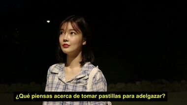 Todo Sobre Corea del Sur Episode 172: What is the Ideal Weight for Korean Girls? [Interview] [Todo Sobre Corea del Sur]